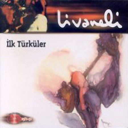 Ilk-Turkuler-1971-1981-cover