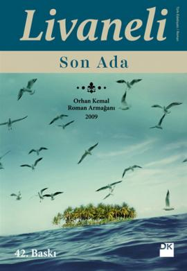 son-ada_avatar