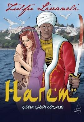 Harem2