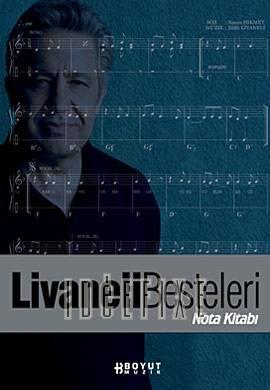 Livaneli-Besteleri-Nota-Kitabi-Zulfu-Livaneli__47402801_0