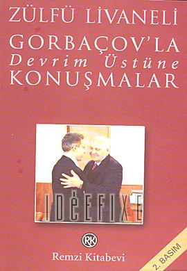 gorbacov-la-devrim-ustune-konusmalar-3224-47758